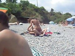 A video uploaded by verit.