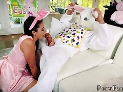 Blonde teenie tights fuck xxx Uncle Fuck Bunny