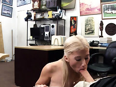 Public agent large bra-stuffers assfuck and fledgling restroom orgy