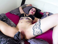 German College Nubile Lure to Fuck after High College